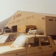COMERCIAL-D.ROCA-5